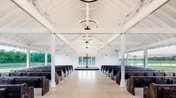 Still-Waters-Ranch-Chapel-interior
