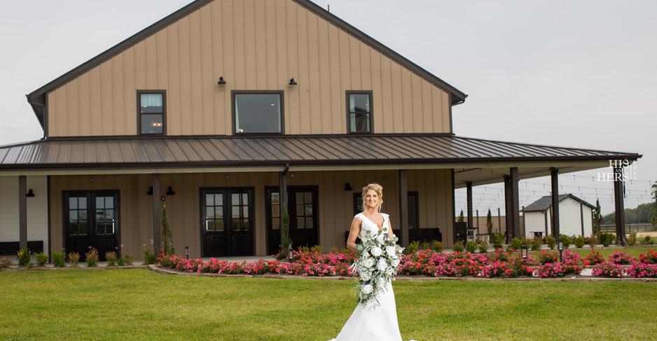 Angela - bridal-4.jpg