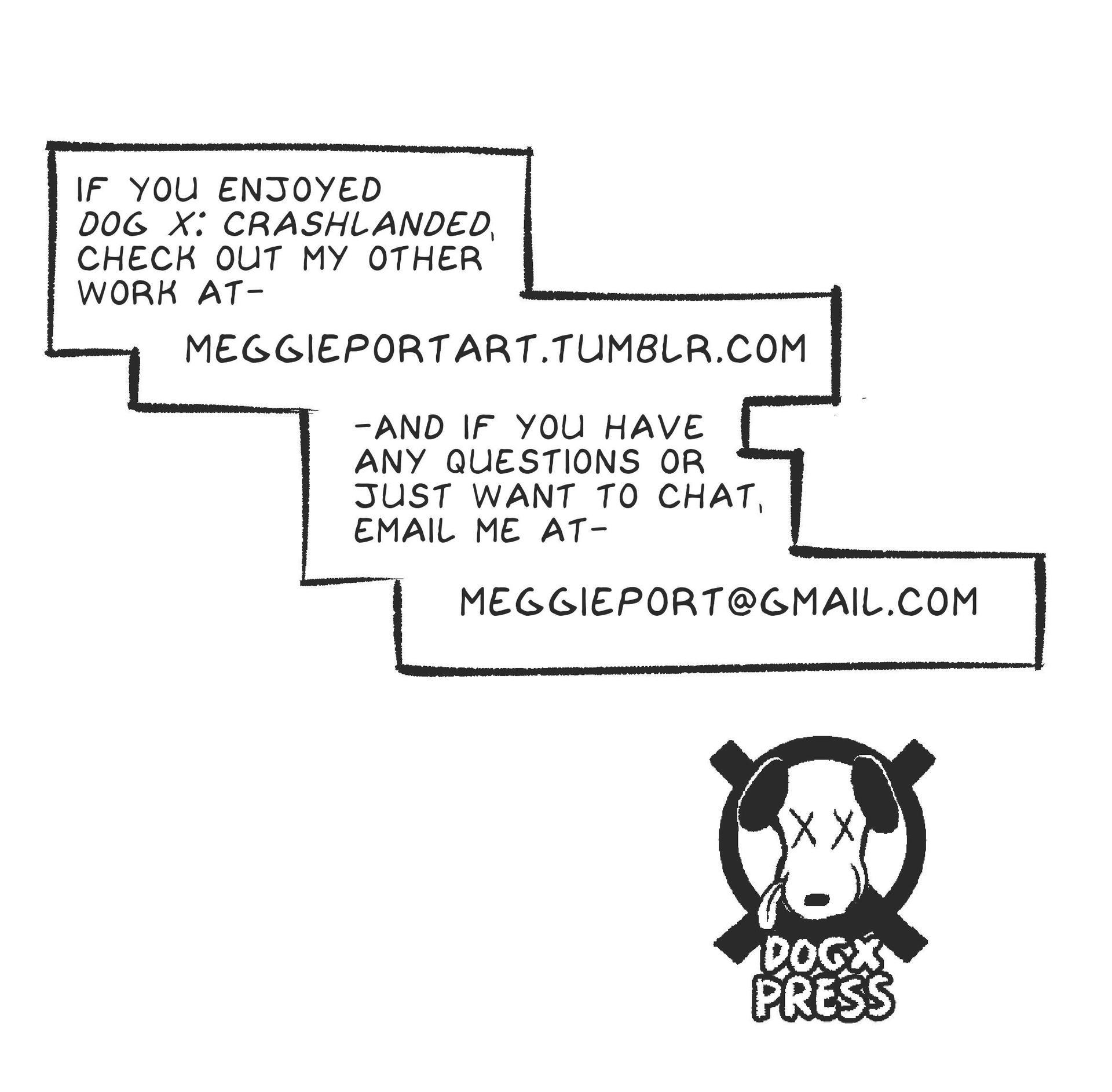 DOGXCRASHLANDED_Page_11.png