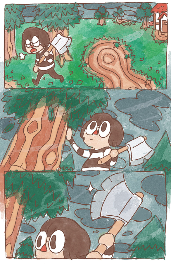ANIMALFOREST_Page_3.png