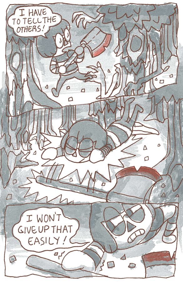 ANIMALFOREST_Page_6.png