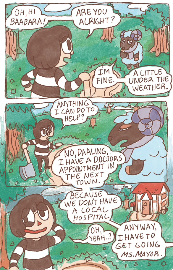 ANIMALFOREST_Page_2.png