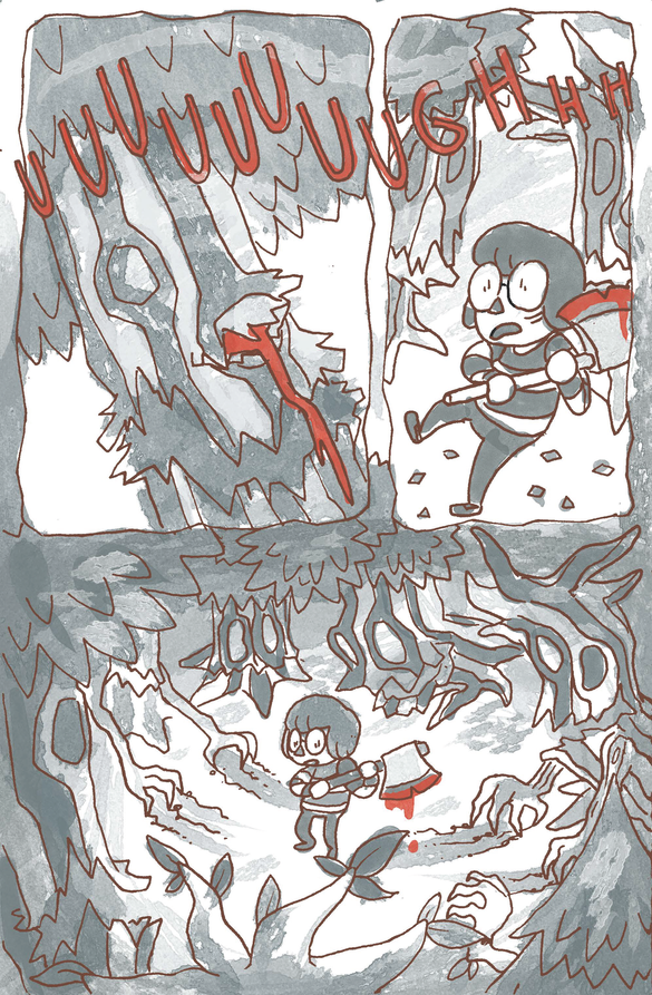 ANIMALFOREST_Page_5.png