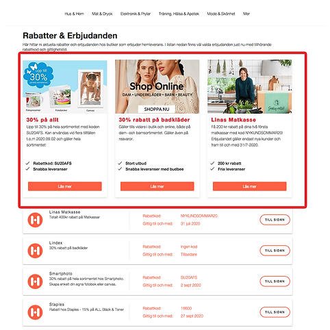 Annonsbox-Rabatter.png