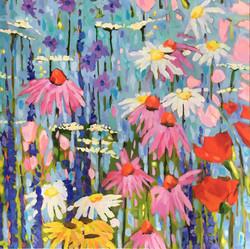 Garden Brights.JPG