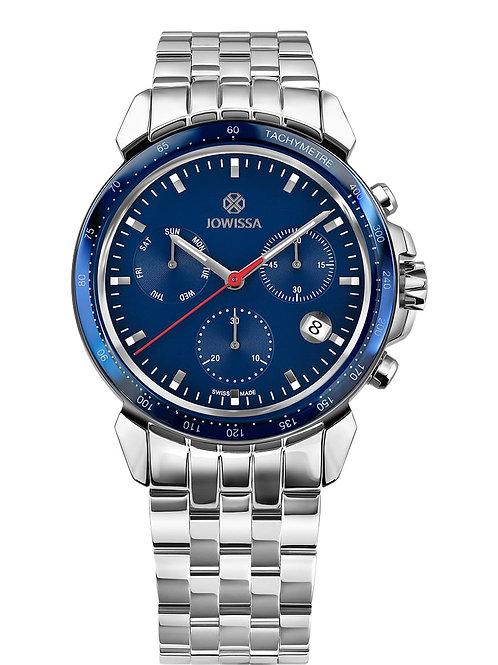 LeWy 9 Swiss Men's Watch J7.038.L