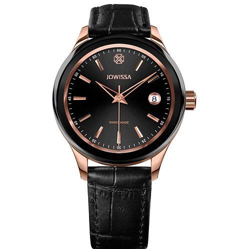 Tiro Swiss Made Watch J4.204.M