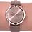 Thumbnail: Alto Swiss Ladies Watch J4.390.L