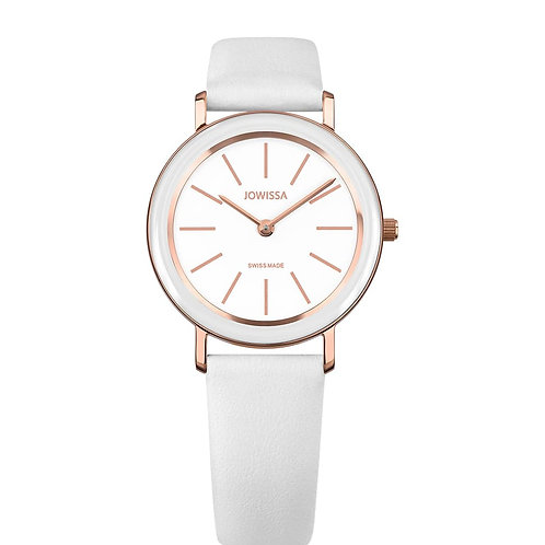 Alto Swiss Ladies Watch J4.384.M