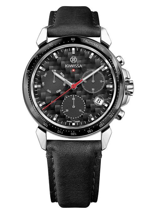 LeWy 18 Swiss Men's Watch J7.115.L