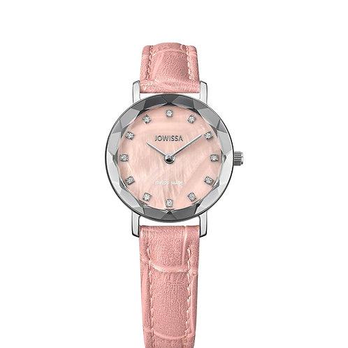 Aura Swiss Ladies Watch J5.643.S