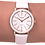 Thumbnail: Alto Swiss Ladies Watch J4.384.M