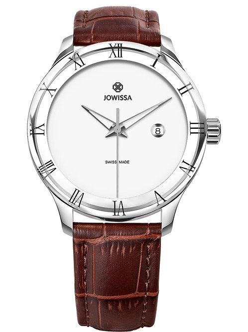 Romo Swiss Men's Watch J2.192.L