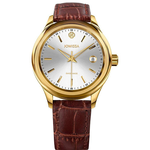 Tiro Swiss Made Watch J4.296.M