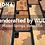 Thumbnail: CityScape Wooden Phone Case (London England Skyline)