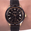 Thumbnail: Tiro Swiss Made Watch J4.297.M