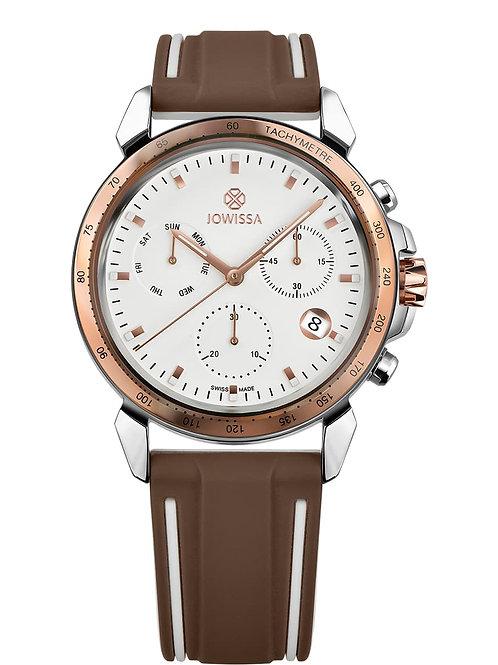 LeWy 9 Swiss Men's Watch J7.106.L