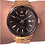 Thumbnail: Tiro Swiss Men's Watch J4.299.L