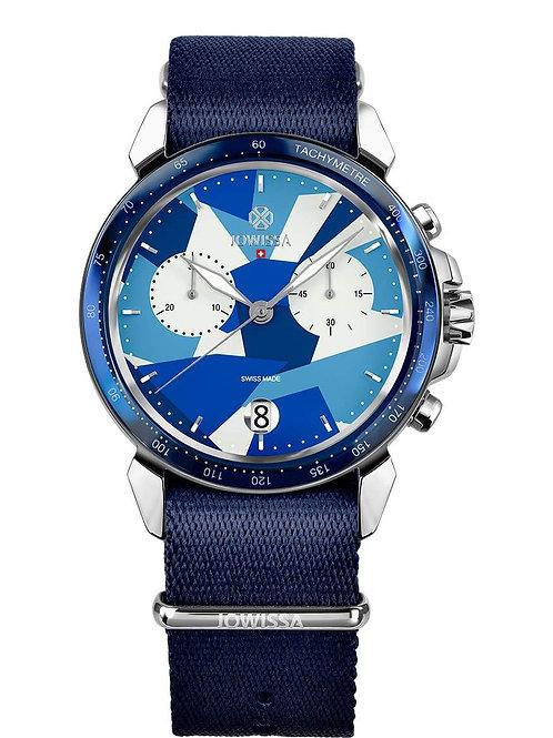 LeWy 15 Swiss Men's Watch J7.129.L