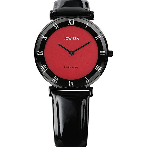 Roma Swiss Ladies Watch J2.305.L