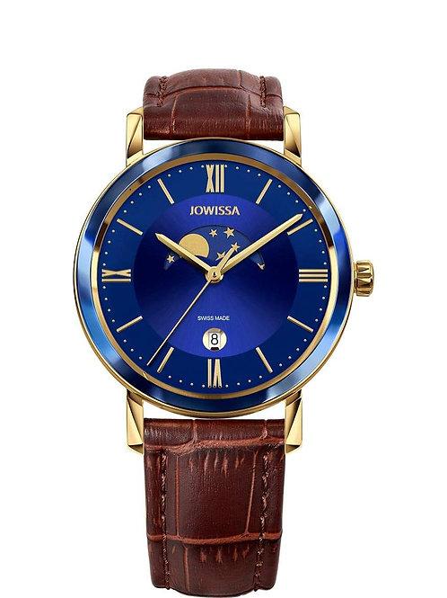 Magno Swiss Men's Watch J4.275.L