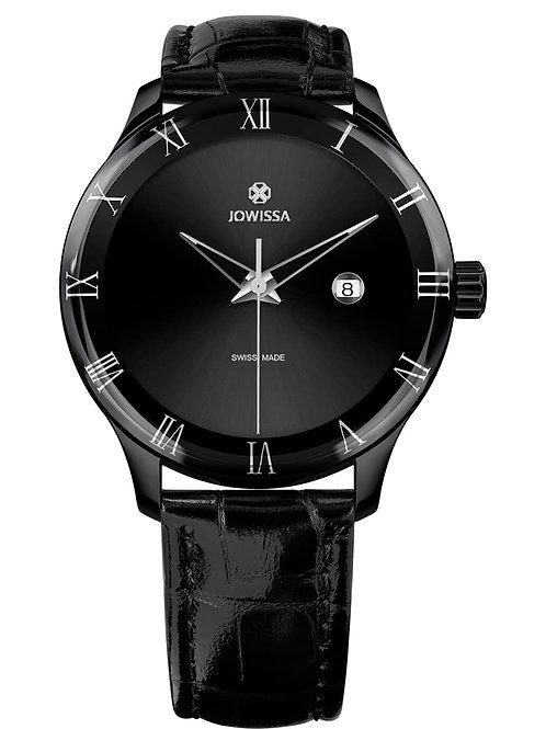 Romo Swiss Men's Watch J2.196.L