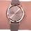 Thumbnail: Alto Swiss Ladies Watch J4.390.M