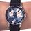 Thumbnail: LeWy 15 Swiss Men's Watch J7.129.L