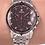 Thumbnail: LeWy 18 Swiss Men's Watch J7.120.L