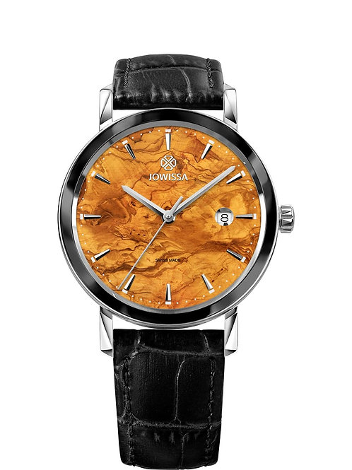 Magno Swiss Men's Watch J4.276.L