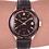 Thumbnail: Tiro Swiss Made Watch J4.204.M