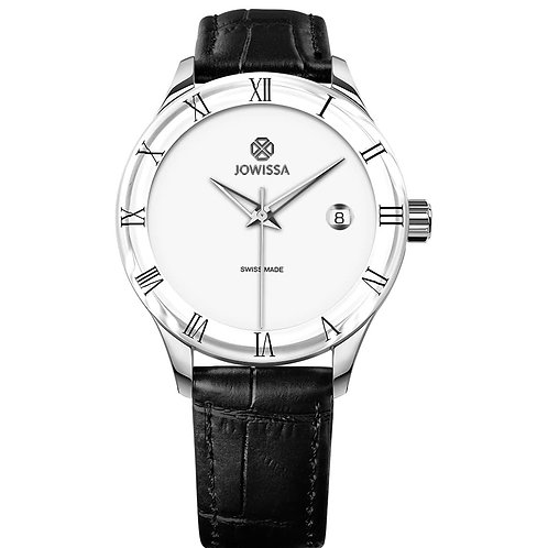 Romo Swiss Made Watch J2.191.M