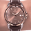 Thumbnail: LeWy 3 Swiss Men's Watch J4.240.L