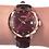 Thumbnail: Tiro Swiss Ladies Watch J6.241.M