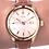 Thumbnail: Tiro Swiss Men's Watch J4.296.L