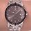 Thumbnail: LeWy 3 Swiss Men's Watch J4.254.L