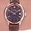 Thumbnail: Tiro Swiss Made Watch J4.203.M