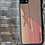 Thumbnail: CityScape Wooden Phone Case (Washington DC Skyline)