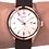Thumbnail: Tiro Swiss Men's Watch J4.245.L