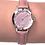 Thumbnail: Aura Swiss Ladies Watch J5.643.S