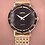 Thumbnail: Roma Swiss Ladies Watch J2.288.M
