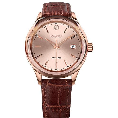 Tiro Swiss Made Watch J4.351.M
