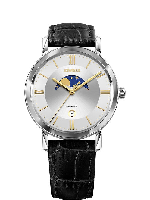 Magno Swiss Men's Watch J4.272.L