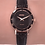 Thumbnail: Roma Swiss Ladies Watch J2.309.S
