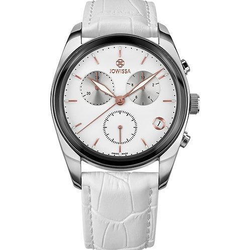 Lux Swiss Made Watch J7.103.L