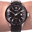 Thumbnail: Tiro Swiss Men's Watch J4.201.L