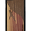 Thumbnail: Slim Wooden Phone Case | Rock Climber Inlay