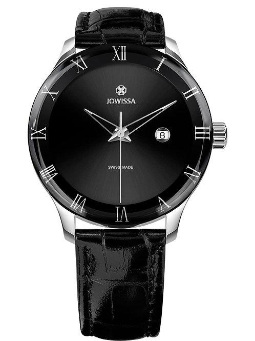 Romo Swiss Men's Watch J2.193.L