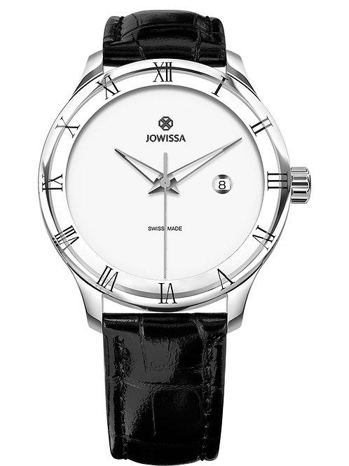 Romo Swiss Men's Watch J2.191.L