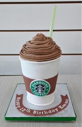 frapuccino.jpg
